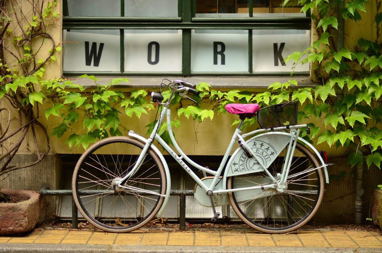 Goedkoop fietsen met Budgetbikes Brabant.nl